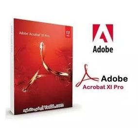 Acrobat Xi Pro 11