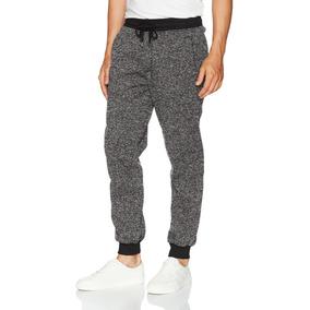 Pantalones Hip Hop South Pole - Ropa y Accesorios en Mercado Libre Perú 36f771328f3