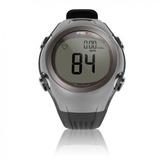 Relógio Monitor Cardíaco - Atrio - Hc008