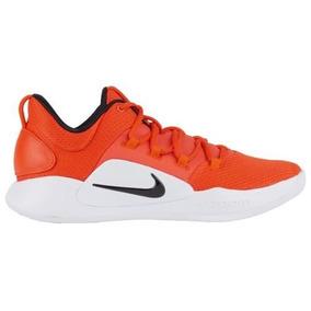 Nike Hyperdunk X Low Ar0463-800 Importación Mariscal