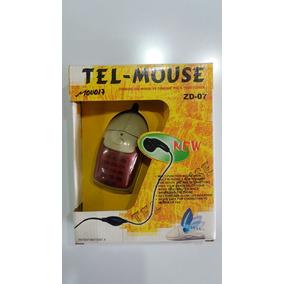 Mouse Ps/2 Teléfono