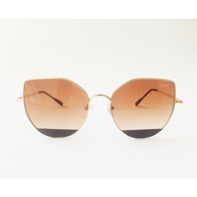 Lindo Oculos De Sol Da Marca Atena - Óculos no Mercado Livre Brasil 946ee700cc