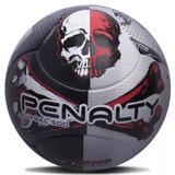 Agulha Para Encher Bola Penalty - Esportes e Fitness no Mercado ... d8980fcc246f4