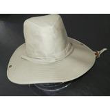 Barbijo Para Sombrero en Mercado Libre Argentina 4967f2f592f
