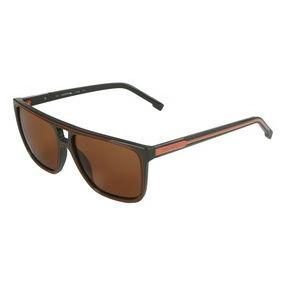 Óculos De Sol Lacoste no Mercado Livre Brasil 225338b698