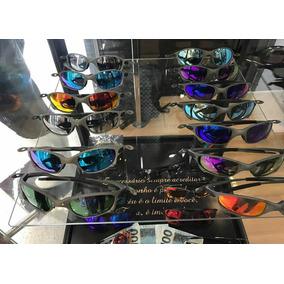 Oculos Oakley Outlet - Calçados 95582ed979d