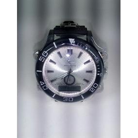 292347950e3 Relogio Potenzia Apiu 1883 - Relógios De Pulso