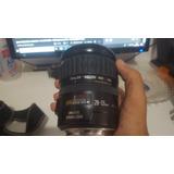 Camera Prosfissional Dslr Canon 40d Usada