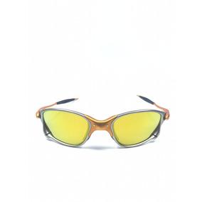 ba6539559 Kit De Chave Dns Sol Oakley Ceara Fortaleza - Óculos De Sol Oakley ...