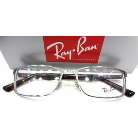 Oculos Armacao Tartaruga Masculino Armacoes - Óculos no Mercado ... 5b20e1dad8