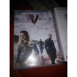 Vikingos 1 A La 5