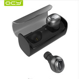 Qcy Q29 Pro Auriculares Inalambricos Ios-android Originales