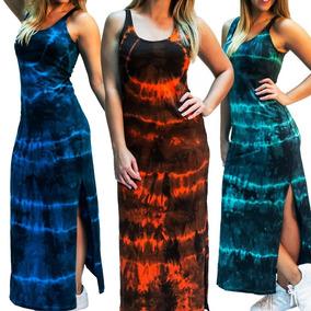 9697e107e Vestido Negro Largo - Vestidos Largos de Mujer en Mercado Libre ...