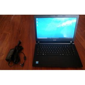 Notebook Intel I3 4gb 320hdd