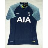 Camisas de Times Ingleses de Futebol no Mercado Livre Brasil 0ad2563f700a8
