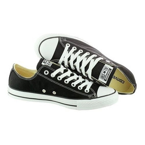 2eafd25277cf Zapatos Damas Converse Chuck Taylor All Star - Talla 37