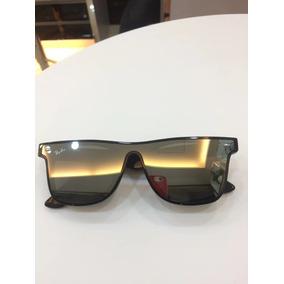 0f2ec9ec49d8b Oculos Rayban Wayfarer Blaze Espelhado Ray Ban - Óculos no Mercado ...