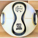 0c1d605b5b Bola Original Adidas Copa 2006 - Futebol no Mercado Livre Brasil