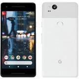 Google Pixel 2 64gb Desbloqueados De Fabrica. Nuevos.