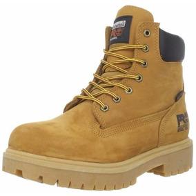 Mercado Botas Pro Zapatos Timberland Venezuela Series En Libre gYf76yb