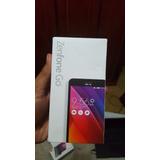 Zenfone Go 16gb Zc500tg