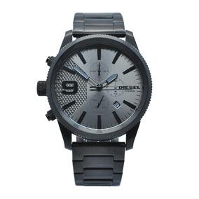 d79b75befe0 4pn Masculino Diesel Relogios 4337 - Relógios De Pulso no Mercado ...