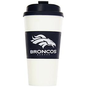 Vasos De Los Broncos De Denver en Mercado Libre México 1b8c69ea0d4