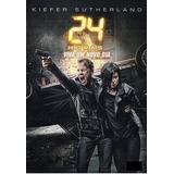 24 Horas - 1 Á 9 Temporada - Completa 720p