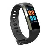 Relógio Smartband M3 Goral Pressão Arterial - Frete Grátis