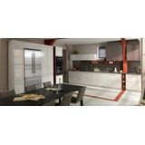 Amoblamientos A Medida - Muebles - Placares - Diseños 3d