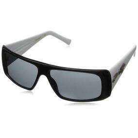 Óculos De Sol Black Flys Damian Eyes Original Importado - Óculos no ... 7757e07018