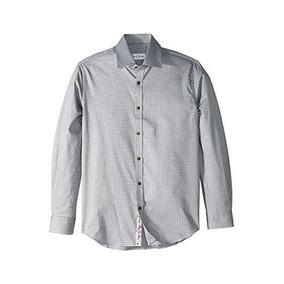 Shirts And Bolsa Robert Graham Nicky 28341622