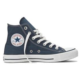 Tênis Converse All Star Chuck Taylor Hi - Original