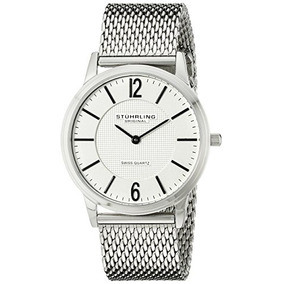 Reloj Lanscotte Elite Sport - Relojes Stuhrling Original en Mercado ... c5628b776062e