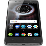 Celular Smartphone Lenovo K8 Plus 32gb 3gb Ram 5,2 Original