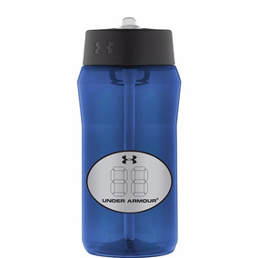 Termo Under Armour 530 Ml Azul Marino  envio Gratis affc4cb6f71