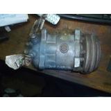 Vendo Compresor De Aire De Jeep Cherokee, # U508s97