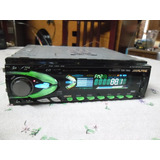 Autoestereo Hig End Alpine 7863