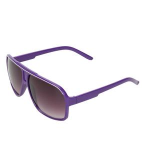 4a1841692db55 Gps Carmin De Sol - Óculos no Mercado Livre Brasil