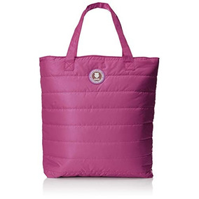 4ce4ee83b Bolsa Para Playa De Mujer - Bolsas K-Swiss en Mercado Libre México
