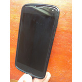 Smartphone Lg Google Nexus 4 - Lg-e960