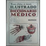 Diccionario Médico Ilustrado Harper Collins