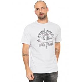 dbd0564c4b Camiseta Hurley Krush Only Kanui - Camisetas para Masculino no ...