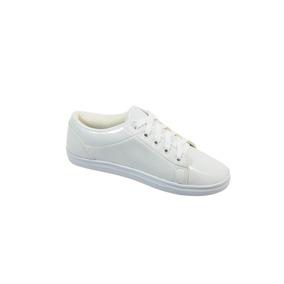 d9619e68c14 Nova Sapatilha Tenis Nike Lançamento Promoção Feminino - Calçados ...