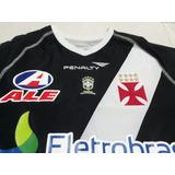 Camisa Vasco 2011 - Futebol no Mercado Livre Brasil 81eaf85ba75ec
