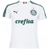 2e306fcfb Camisa Do Palmeiras Com Todos Os Patrocinios - Camisa Palmeiras ...
