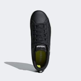 Tenis adidas Junior Vs Advantage Cl K Negro 2651460