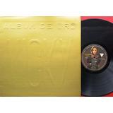 Vinyl Vinilo Lps Acetato Album De Oro Vicky Balada