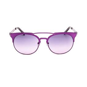 Oculos Solar Absurda Acassuso - Óculos no Mercado Livre Brasil f7ef5d710f