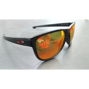 0e98ee4c0b Gafas Super Sigts - Accesorios de Moda en Mercado Libre Perú